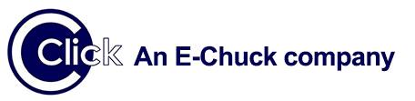 C-CLICK Logo
